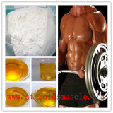 supply steroid powder  Methandienone Dianabol methandrostenolone