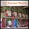 60ton wheat flour machinery flour milling machine wheat flour mill with factory price