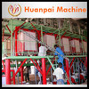 80ton corn flour processing machine corn flour mill