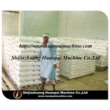 wheat mill machine to produce bread cake and pasta flour