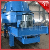 Sand Making Machine (VI-9000)