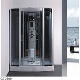 GT0509 steam shower room