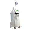 IPL Hair Removal & Skin Rejuvenation (Speicalized Model) (HF-101)