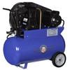 Quincey air compressor