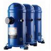 Danfoss air compressor SZ161S4VC-SZ161T4VC