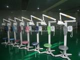 (LK-C11) Dental X Ray Machine
