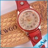 Women Luxury Diamond Watch with High Quality