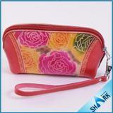 2013 Fashion Women Wrist Wallet
