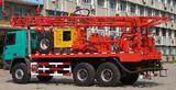 WTZ-300 Drilling Rig