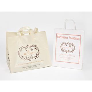 custom paper bags,paper bags,cheap paper bags,china paper bags,gift bags,paper gift bags,s