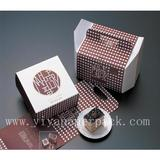paper boxes,food boxes,china paper boxes,custom paper boxes,