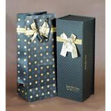cigarette box/cafr box/pizza box/shirt box/shoe box/packaging box/