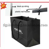 custom paper bags,paper bags,cheap paper bags,china paper bags