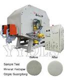 Electromagnetic Separator (DLSD)