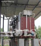 High Gradient Electromagnetic Separator (DLSD-15)