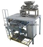 Automatic Powder Bag Filling and Sealing Machine (GFCF-50)