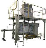 Automatic Granule Bag Given Packing Machine (GFCK10)