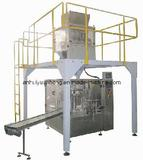 Automatic Rotary Bag Given Packaging Machine (YHXZ6-1K)