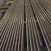 ASTM A213 | ASME SA213 T22 Alloy Steel Seamless Tube for Boiler Superheater Heat-exchanger
