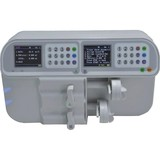 CTN-W200 syringe pump