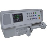 Single Channel Constant Speed Syringe Pump