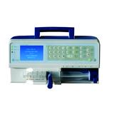 OEM Single Channel Target Control Syringe Pump