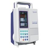 Infusion Pump (UPR-900A)