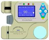 Infusion Guard Upr-100