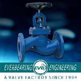 Globe Valve (GBV-060-G)