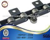 X-Ring Chain 520 525 530 630 635 640