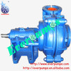 4x6 slurry pump manufacturer