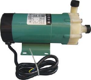 Mini Magnetic Pump (MP)