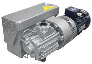 Rotary Vane Vacuum Pump XD Series