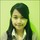 Chintia Wong