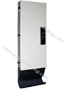 MID-Capacity Umbrella Vending Machine (TR708)