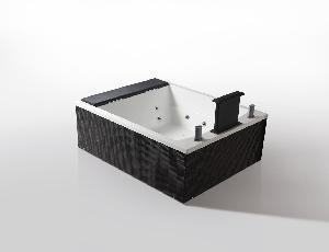 Massage Bathtub MY-1806