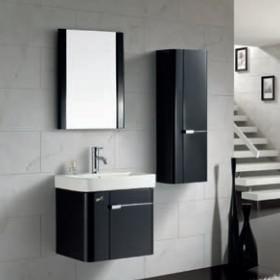 Bathroom Cabinet (MY-7835)