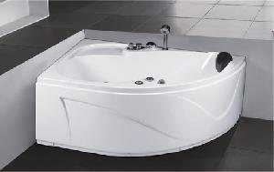 Massage Bathtub MY-1633