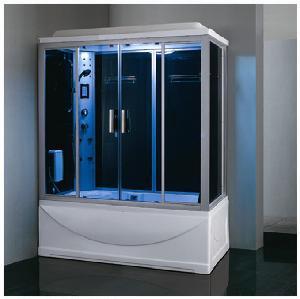 Steam Shower MY-2267