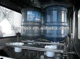 20 liter bottled water filling machine