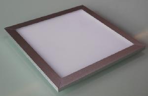600*600 LED Panel Light (PA8105)