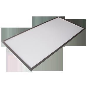 600*1200 LED Panel Light (PA8106)