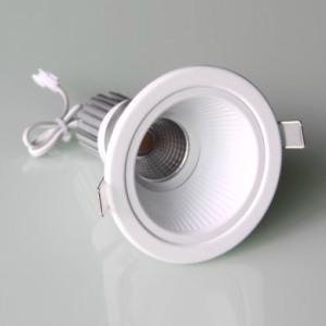 LD16 LED Ceiling Light-DL1601