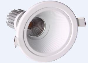 Bright LED Ceiling Light, Latest Design