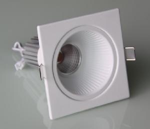 LED Ceiling Light -Dl1604