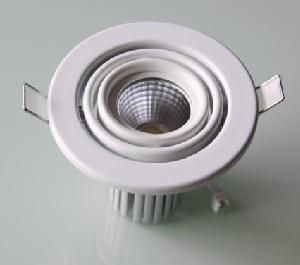 LED Ceiling Light -Dl1605