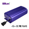 1000W NO FAN DIGITAL ELECTRONIC BALLAST