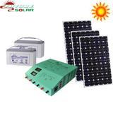 Solar Generator 1200watt FS-S607 (CE IEC RoHS and 1200W pure sine wave inverter)