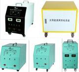High Efficiency 100W to 1200W Solar Panle Kit Fs-S100 for Fridge, Light, TV, DVD