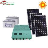 Solar Power Product Fs-S610 (1500W pure sine wave inverter) for Fridge & TV & Computer